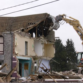 demolition_philippeville_croisee-20