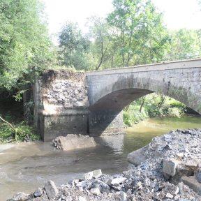 sncb_treignes_pont-11
