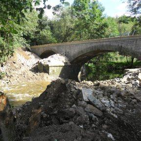 sncb_treignes_pont-16