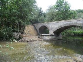 sncb_treignes_pont-28