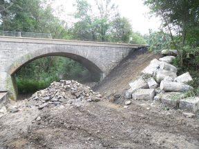 sncb_treignes_pont-30