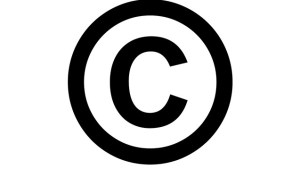 Read more about the article Copyright Your Beats