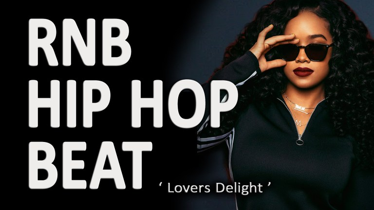 New H.E.R Type Beat For A Song – Lover's Delight