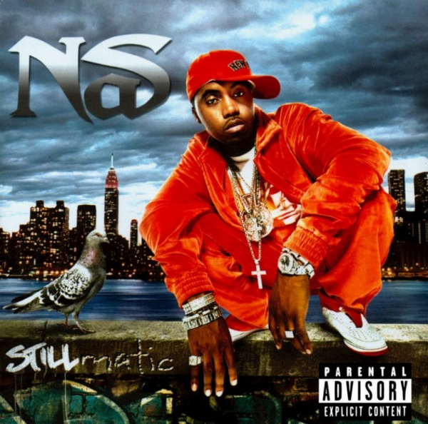All The Smoke Greatest Diss Songs