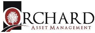 Orchard Asset Mgmt