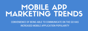mobile app marketing trends header