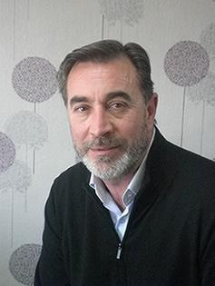 AntonioCarmona DEPARTAMENTO COMERCIAL
