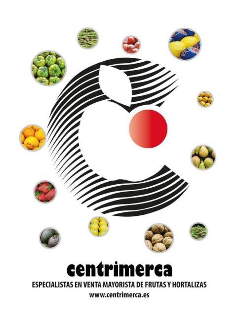 Centrimerca-Quienes-Somos-757x1024 ABOUT US