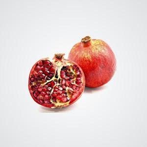 Granadas FRUITS