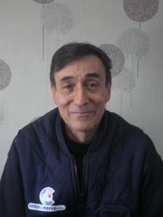 Jose_Luis_Carmona-1 WAREHOUSES