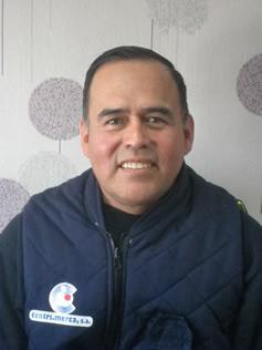 Juan_Carlos_Onofre WAREHOUSES
