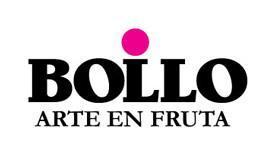 bollo-arte-en-fruta HOME