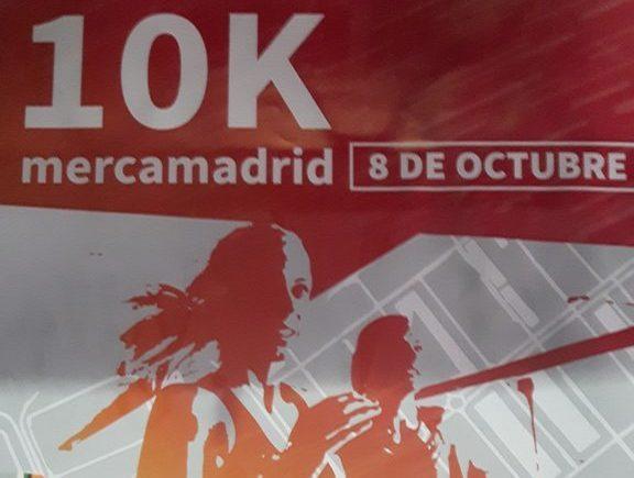 centrimerca-carrera-10K-madrid-10-e1507705703984 INICIO