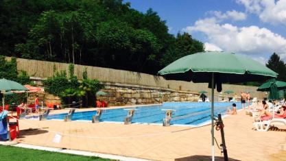 piscina_cicagna_2