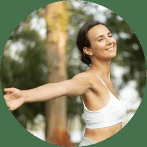 Centro-alma-meditacion-mindfulness