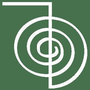 Centro-alma-logo-reiki