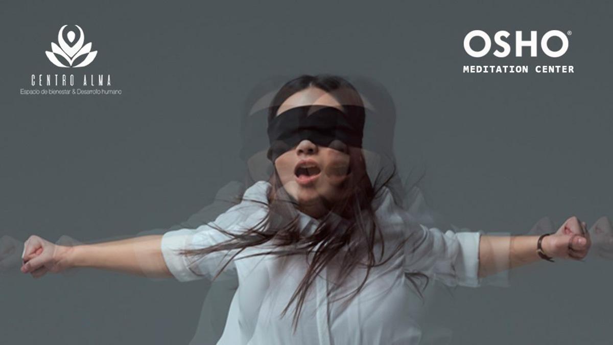 Centro-alma-medit-kundalini-osho-01