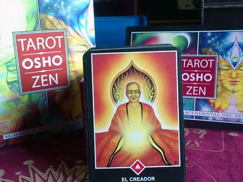 centro-alma-formacion-tarot-osho-zen-carousel-03