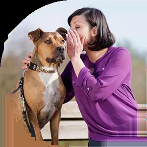 Centro-alma-comunicacion-animal