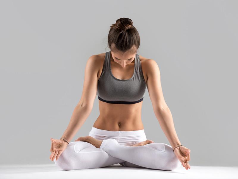 centro-alma-yin-yoga-carousel-02