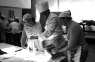 curso-de-cocina1