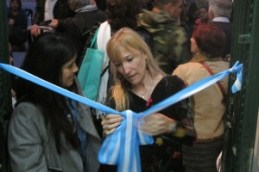 inauguracion-ciet-34-300x200