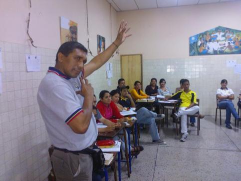 CPJ-Valencia (1)
