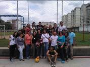 CPJ-Valencia (10)