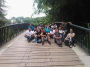 CPJ-Valencia (7)
