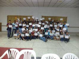 campamento maracaibo-2013 (16)