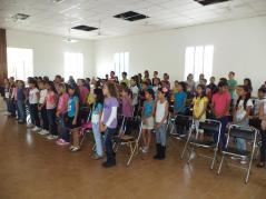 campamento maracaibo-2013 (18)