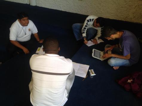 encuentro juniors-primer dia (7)