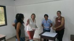curso liderazgo (7)