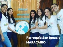 maracaibo1