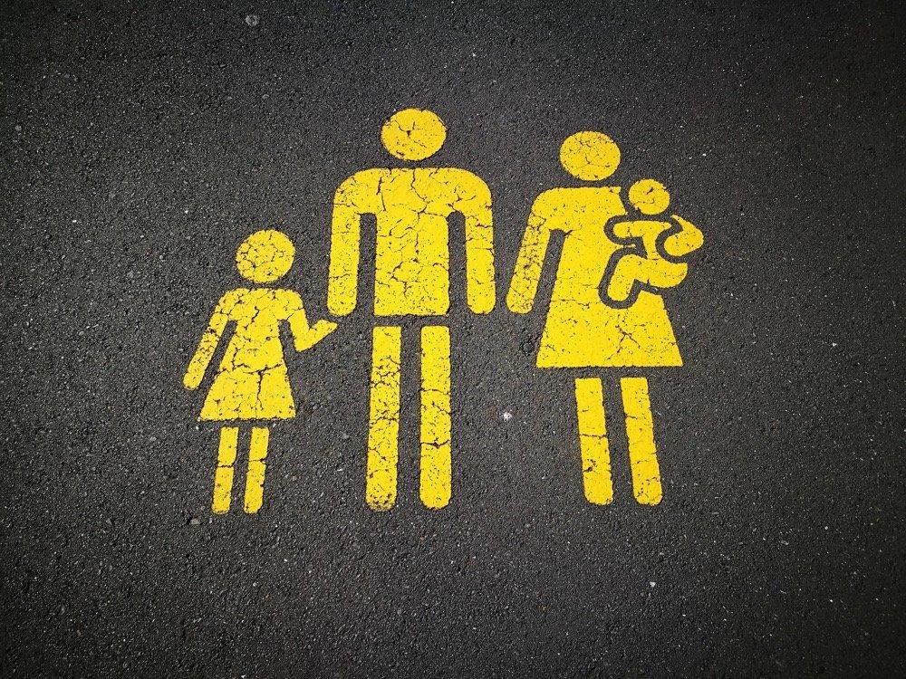 family parent training