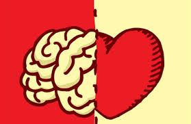 INTELLIGENZA EMOTIVA: conoscere le proprie emozioni per imparare a gestirle