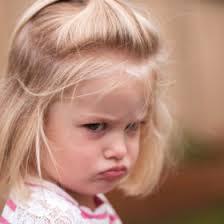 S.O.S. GENITORI: come gestire la rabbia dei bambini