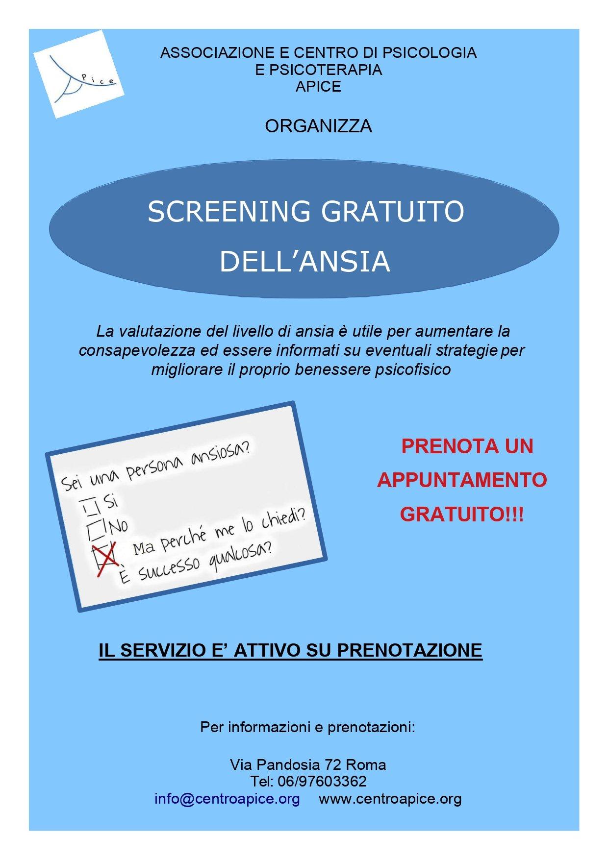 servizio screening convertito page 0001