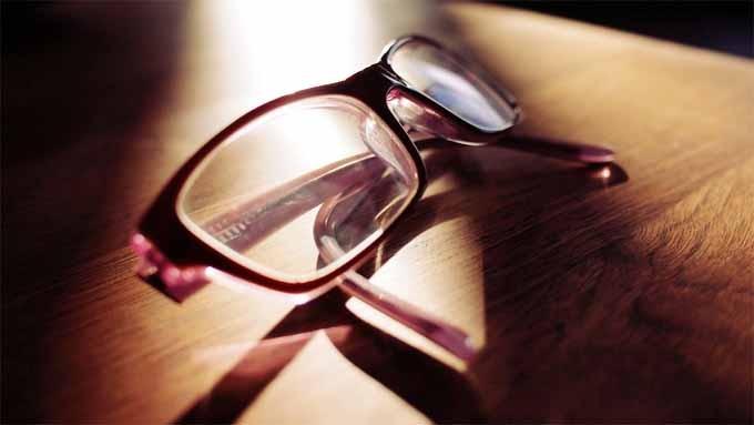 gafas-leer