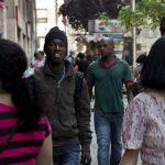 Inmigrantes v/s chilenos: un asunto de ignorancia