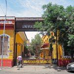 Universidad Arcis: El emblema de la negligencia del Estado