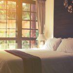 10 consejos imperdibles para la decoración de ventanas