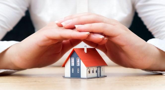 """""""Recomienda tu casa"""" una innovadora propuesta que triunfa en Lo Barnechea"""