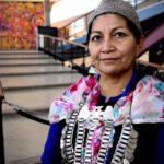 Enseñanza del idioma indígena en Chile