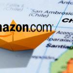 La llegada de Amazon a Chile ¿qué esperar?