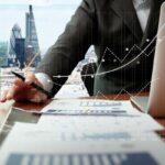 6 sectores donde deberías invertir después del COVID-19