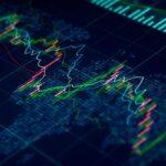 ¿Por qué el mercado de divisas funciona las 24 horas?