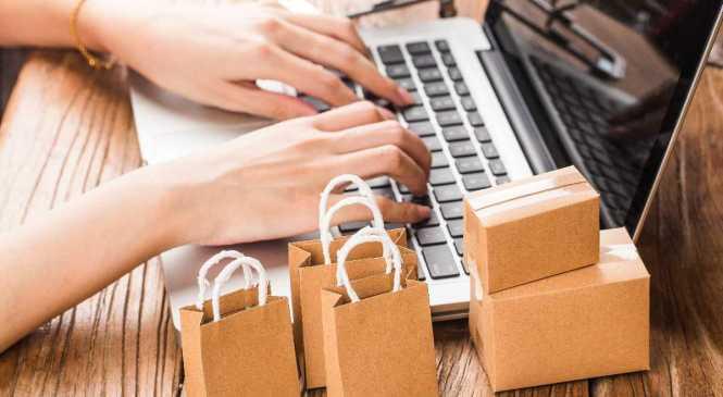 Derechos, deberes y otros datos que debes saber como consumidor