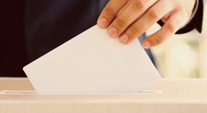 Elecciones 2021: Conoce a los candidatos que intentarán ganar el sillón presidencial