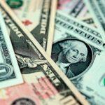 VTR coloca bono de USD 410 millones con alto interés de mercado